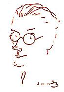 caricatura-j