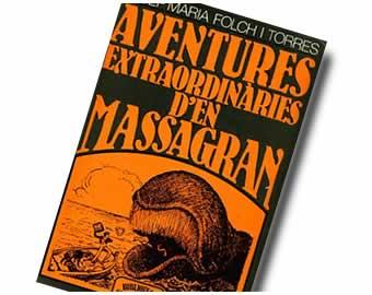 massagran_ampliat