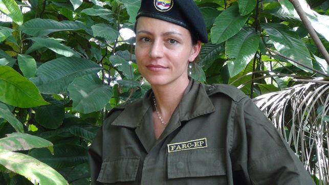 Tanja-Nijmeijer-holandesa-guerrillera-FARC_EDIIMA20150620_0321_18