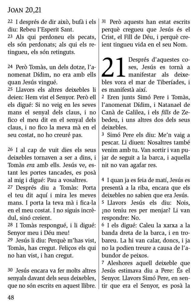 Joan 20 21
